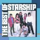 The Best of Starship [RCA/BMG Special Products]