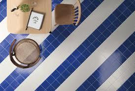 <b>Плитка Italon</b> купить в Москве, цены на <b>керамическую</b> плитку ...