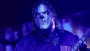 "<b>Slipknot's Mick Thomson</b> Reveals What Metallica Album ""Horrified ..."