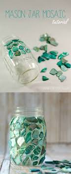 jars home decor misc  ideas about jar crafts on pinterest mason jar crafts mason jars and j