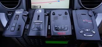 Тестируем Tomahawk Navajo, SilverStone F1 Monaco, Sho-me G ...