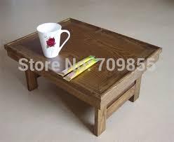 oriental furniture designs cheap oriental furniture