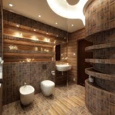 funky bathroom lights: textured bathroom walls textured bathroom walls textured bathroom walls