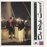 <b>Introducing</b> the <b>Style Council</b> | CD Album | Free shipping over £20 ...
