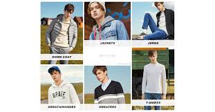 Semir Official Store - Small Orders Online Store, Hot Selling and ...