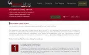 Dissertation Editing UK   LinkedIn opaquez com