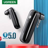<b>Bluetooth</b> Adapter - <b>Ugreen</b> Official Store