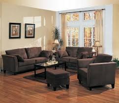 paint colours that go with dark brown furniture ideas brown furniture wall color
