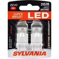 Best <b>Tail Light</b> Mini Bulb Parts for Cars, Trucks & SUVs