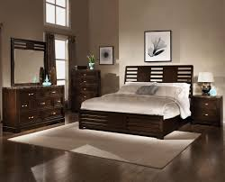 trend decoration master bedroom size for killer contemporary design and small bedrooms bedroom sets bedroom modern master bedroom furniture