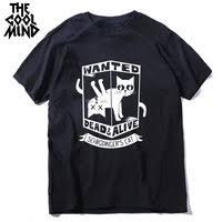 <b>Men T</b>-<b>shirt</b>