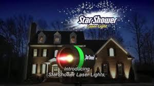 star shower laser light bed bath beyond video bed bath and beyond lighting