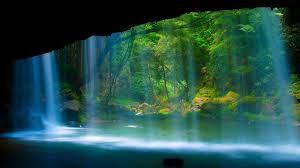 「美しい 滝」の画像検索結果