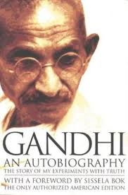 best ideas about autobiography of mahatma gandhi my experiments truth autobiography by mahatma gandhi