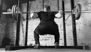 How to <b>Squat</b> Properly - A Step-By-Step Guide | Nerd Fitness