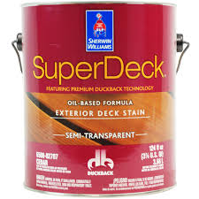 cabot exterior stain ratings cabots mill blacklick oh building superdeck oil based a