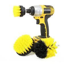 <b>electric</b> brush in Home & Garden - Online Shopping | Gearbest.com ...