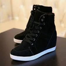 Footwear: лучшие изображения (48) | Обувь, Женская обувь и ...