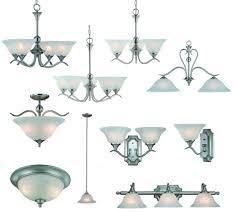 amazing bathroom ceiling light fixtures ljpg amazing bathroom ceiling lights ceiling lighting