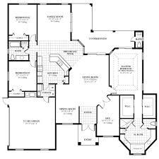 create house floor plans first floor plan Amazing Home Design Ideas