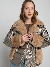 <b>Куртка</b> FRIEDA&FREDDIES <b>NEW YORK</b> 14788543 в интернет ...