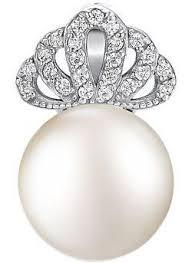 <b>Кулоны</b>, <b>Подвески</b>, <b>Медальоны De</b> Fleur 53530S1, Подарки ...