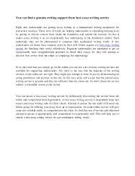 essay writing service uk reviews