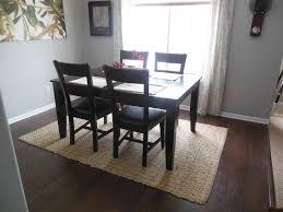 Jute Rug Living Room Floors Amp Rugs Jute 5x7 Rugs For Traditional Dining Room Decor