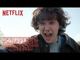 <b>Stranger Things</b> | Official Final Trailer | Netflix - YouTube
