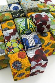 south african decor: our buyers actually all of us will have a creative recharge at the design indaba we look forward to meeting south african and international designers as