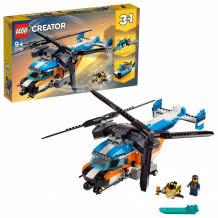 <b>LEGO</b> - купить детские товары бренда <b>LEGO</b> в интернет ...