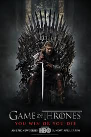<b>Game of Thrones</b> Font Generator