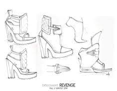 shoes design: лучшие изображения (97) в 2018 г. | Обувь, Мода и ...
