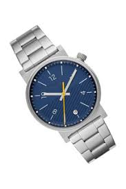 Купить <b>мужские часы Fossil</b> в интернет-магазине Lookbuck