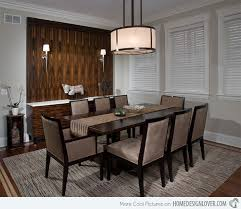 favorite 29 nice photos asian inspired dining rooms asian dining room sets 1