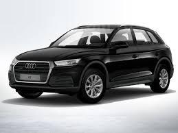 Купить Ауди Ку5 2019 года в Санкт-Петербурге, Audi sound ...
