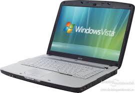 Driver For Acer Aspire 5720 Vista