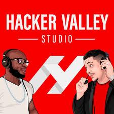 Hacker Valley Studio