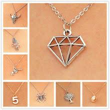 <b>Skull Spider Jewelry</b>
