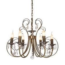 Подвесная <b>люстра silver light</b> vienna <b>155.53.6</b> купить в Москве по ...