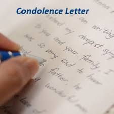 my best friend english essay for kids write a condolence letter to friend who lost his father