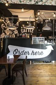 bath br coffee bar designed in creating fun and stylish coffee shops and imaginative and atmospher