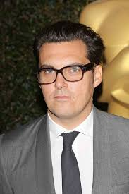 <b>Joe</b>-<b>Wright</b>-Governors-Awards-2012.jpg - Joe-Wright-Governors-Awards-2012