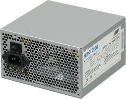 <b>Аксессуары</b> для блок <b>питания</b> HIPRO (HIPO DIGI) HPA-500W ...