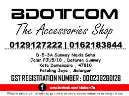 Bdotcom = APACER 32GB AH173 USB OTG (end 10/14/2016 4:51 ...