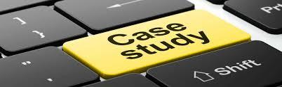 Forgestal   Case study business intelligence Metric Insights Business Intelligence  CASE STUDY