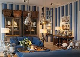 dining room designer furniture exclussive high: sedaca soupravy kaesla a   idle kingsbridgecz home decorations amp furniture