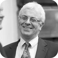 Frank Pratt: Partner Accountancy; Audit and Assurance; Business Services and Support; Specialist Services; - Frank_Pratt_Pax025_LR_copy