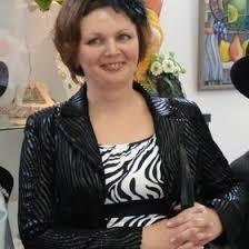 Наталья Александрович (naklep) en Pinterest
