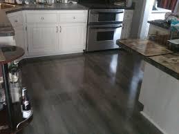 Laminate For Kitchen Floors Kitchen Flooring Lowes Subway Tile Bathrooms Stone Backsplash